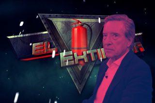 El Extintor 29/06/2021