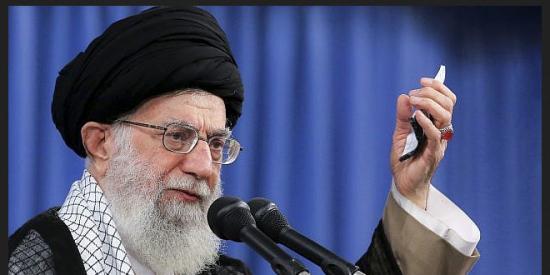 Polémicas elecciones en Irán: una votación sin figuras moderadas y con Ebrahim Raisi como amplio favorito