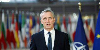 """Las duras declaraciones de la OTAN contra Rusia: """"Nuestra relación está en su punto más bajo desde la Guerra Fría"""""""