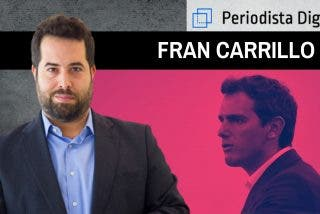 Fran Carrillo