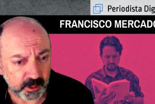 Francisco Mercado