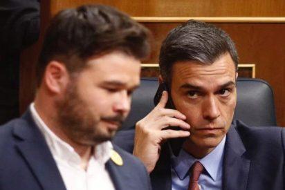 """Carlos Dávila: """"Mofa, befa y escarnio al Estado"""""""