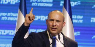 Naftali Bennett promete unificar a Israel como su nuevo primer ministro