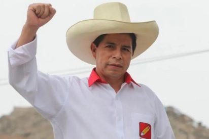 """Carta abierta al nuevo presidente de Perú: """"Sombrero luminoso"""""""