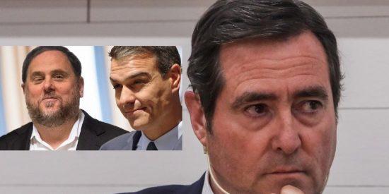 """Federico Jiménez Losantos: """"Los millonarios con el Golpe de Estado"""""""