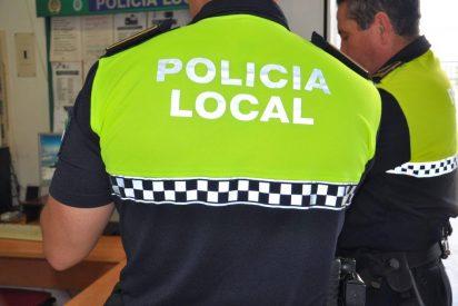 Condenan al exintendente policial de Aldaia por abusos sexuales sobre una agente