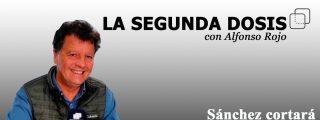 """""""Sánchez cortará cabezas de ministro para tapar la ignominia del indulto a los golpistas"""""""