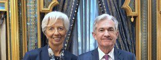 Ibex 35: las cinco claves de las Bolsas este 4 de junio de 2021
