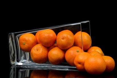 Estudiantes usan jugo de naranja para dar positivos en el test de covid-19 y no ir al colegio