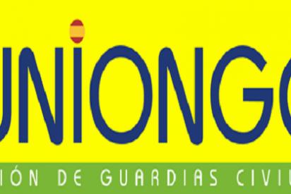 La unión de guardias civiles --uniongc-- se opone a la desmantelamiento de los grupos de montaña
