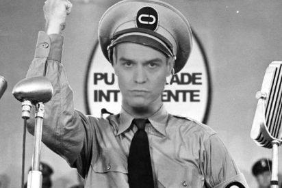 Sánchez provoca el pánico entre sus ministros con una lista negra de despidos