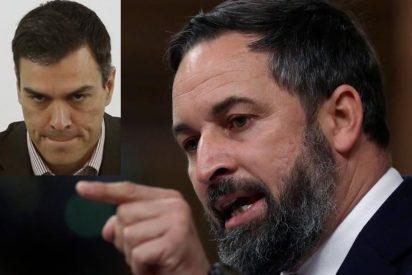 El PSOE propone dialogar con los talibanes al mismo tiempo que pide un cordón sanitario para VOX