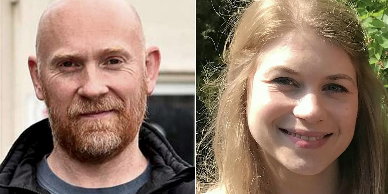 El policía Wayne Couzens reconoce el secuestro y brutal violación a Sarah Everard