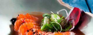 Club PD: Sorteamos cuatro invitaciones dobles para disfrutar la mejor gastronomía peruana en Madrid