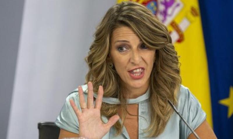 Gobierno PSOE-Podemos: tesis fake, plagios, mentiras y falsos master