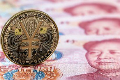 'E-Yuan': China da un paso más hacia la implantación de la primera moneda digital soberana del mundo