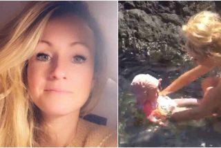 Tenerife: la madre de Anna y Olivia recibe otra horrible noticia que cambia su historia para siempre