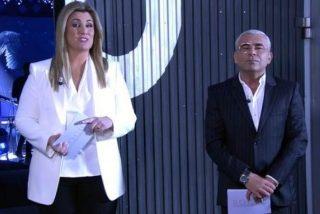 Telecinco, al límite: vuelve el reality que arruina a Carlota Corredera y señala a Jorge Javier Vázquez