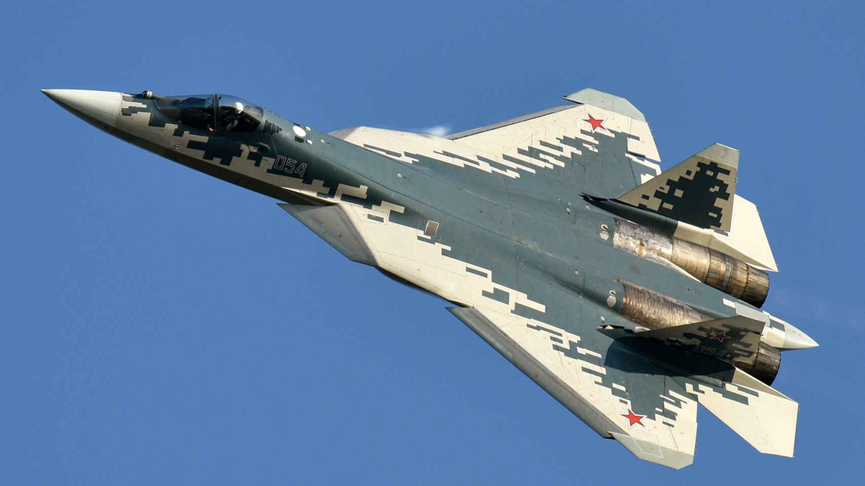 China en búsqueda de una guerra con Taiwán: viola, de nuevo, su espacio aéreo con aviones militares