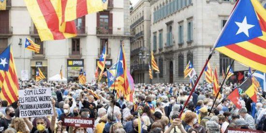 """José Manuel García Albarrán: """"El 'conflicto' y la respuesta"""""""