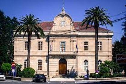 El Concello de Ponteareas regido por el BNG, nuevamente denunciado por irregularidades urbanísticas