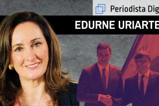 Edurne Uriarte