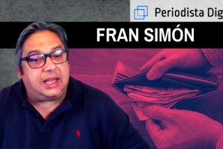 Fran Simón