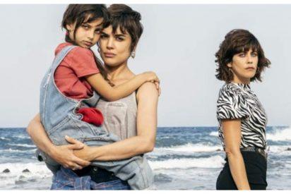 'Heridas', el nuevo remake turco que prepara Atresmedia: ¿Tiene posibilidades de éxito?