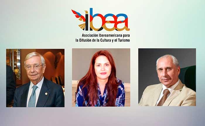Nace IBEA, la Asociación Iberoamericana para la Difusión de la Cultura y el Turismo