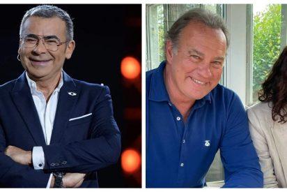 Lo que ha hecho Telecinco con 'Supervivientes 2021' y con Bertín Osborne es demencial: ¿Van a arruinarse?