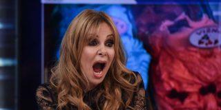 Ana Obregón reaparecerá en 'Mask Singer': ¿Morbo gratuito o una gran idea?