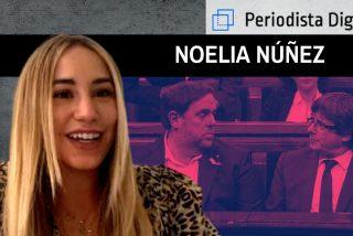 Noelia Núñez