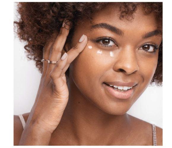 prevenir las ojeras