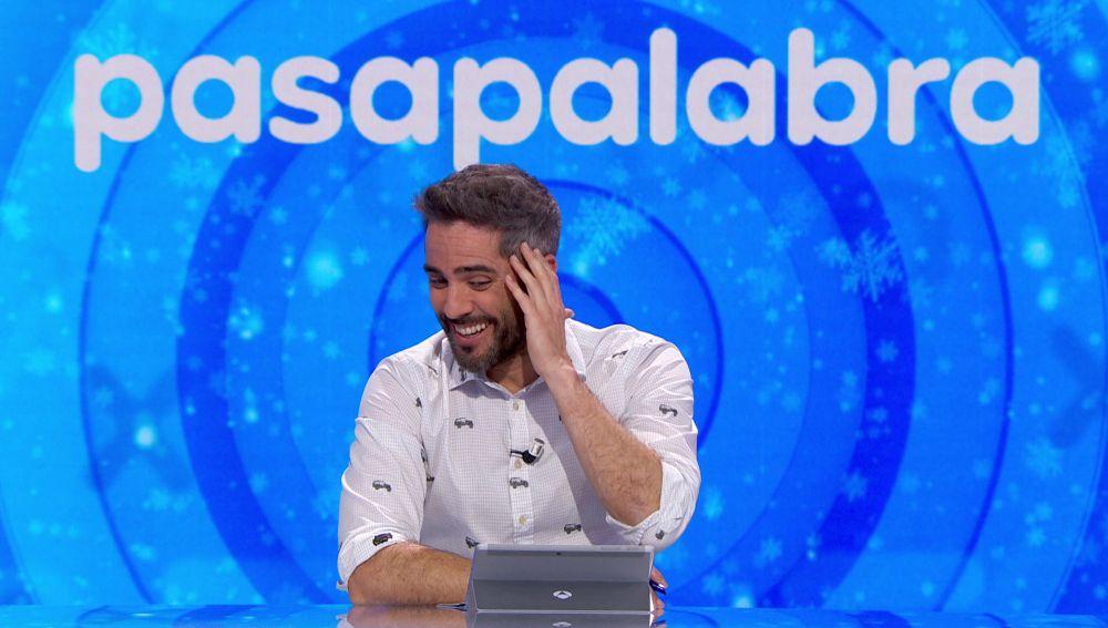 Alerta en Antena 3: las quejas de los espectadores pueden cambiar 'Pasapalabra' para siempre
