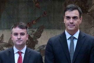 """Pavor en Moncloa: General de División pide una """"enérgica rebelión"""" contra Pedro Sánchez"""