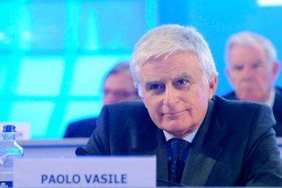 Vasile está tan desesperado que se ha cargado Telecinco: adelantar el prime-time no tiene sentido