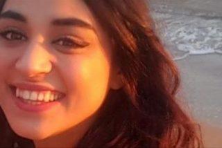 La autopsia desvela que Wafaa fue brutalmente torturada antes de ser asesinada
