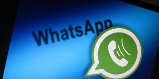 WhatsApp: el truco para descubrir el nombre con el que te tienen tus amigos