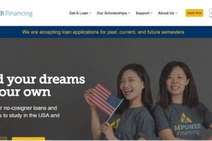 La plataforma educativa MPOWER recauda US0 millones de financiamiento en capital para apoyar los estudios en el extranjero