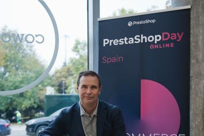 PrestasShop lanza PrestaShop Metrics Advanced, la nueva versión optimizada de su solución analítica