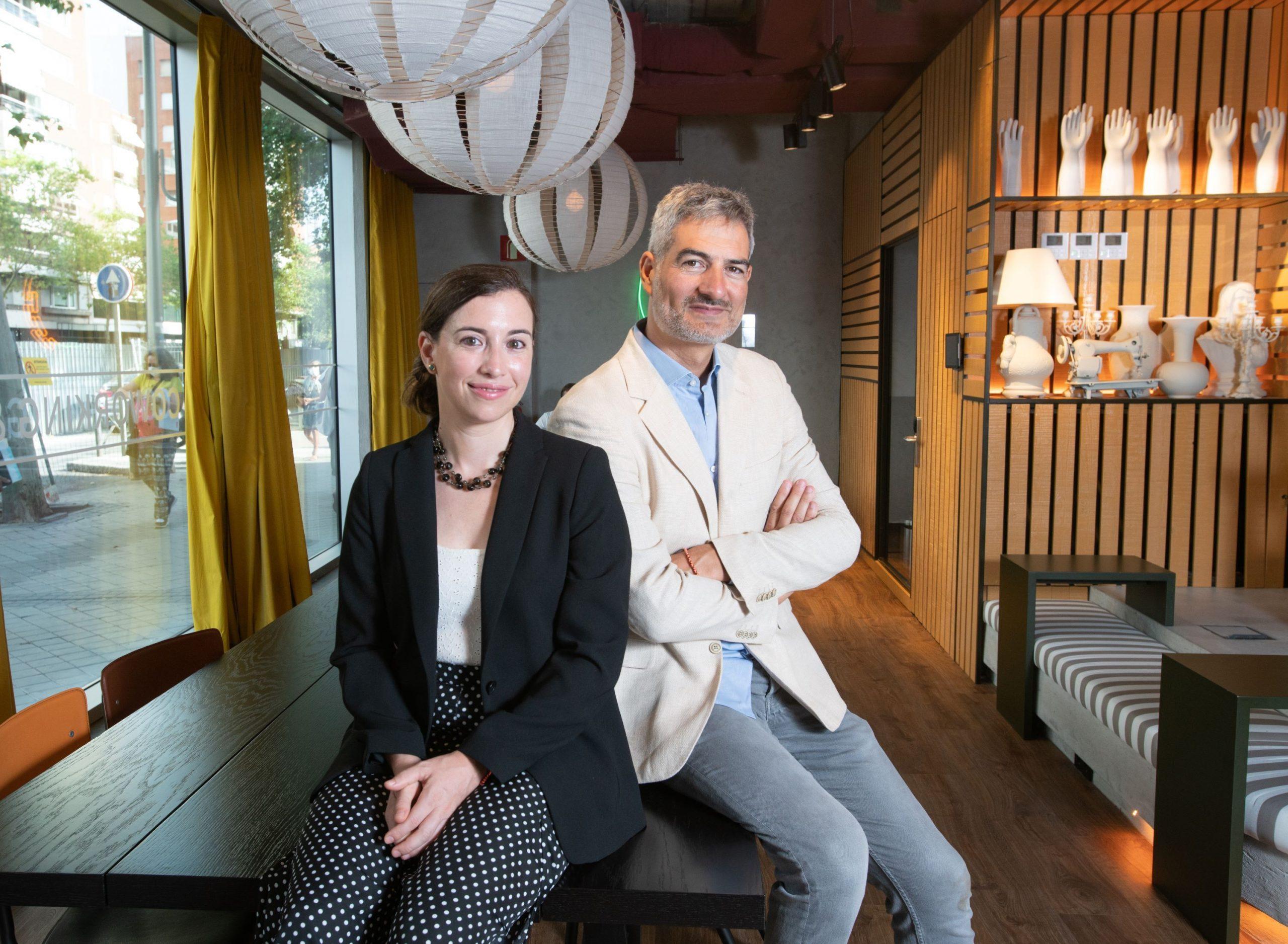 Urbanfisio sigue revolucionando la Fisioterapia pagando el postgrado a sus fisioterapeutas