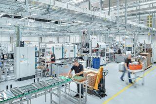 El gigante alemán STIHL selecciona España como uno de los cuatro primeros países con tienda online