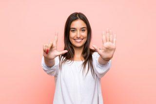 7 consejos para pedir una hipoteca por segurodevidahipoteca.es