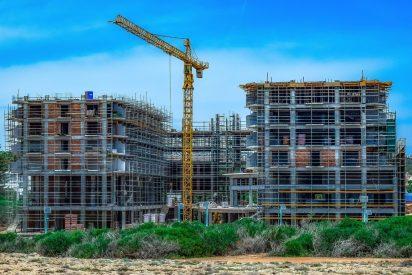 Urbanitae financia 13 proyectos inmobiliarios por valor de 12,5 millones de €