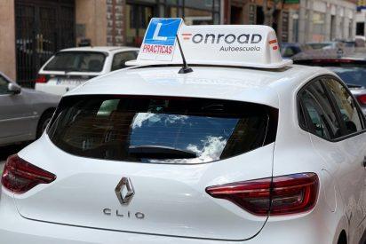 Onroad reclama una transformación digital del sector de la formación vial para salir de la crisis
