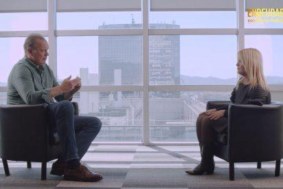 Bertín Osborne y Repara tu Deuda lanzan el Episodio 3 de 'Endeudados' sobre la Ley de Segunda Oportunidad