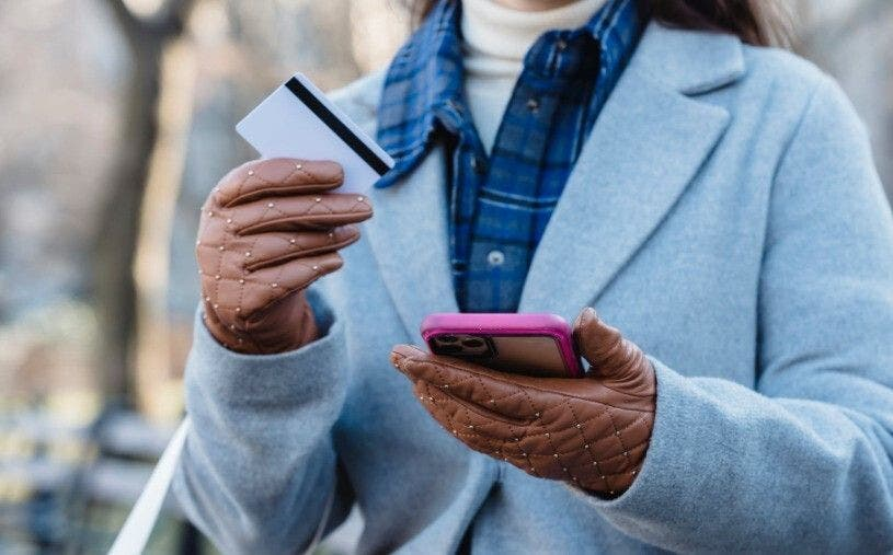 La tienda Tecnomari releva grandes secretos a tener en cuenta antes de comprar un móvil