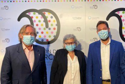 La Región de Murcia hace gala de su Capitalidad Gastronómica en Gijón