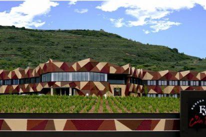 El Grupo Piérola desembarca en La Rioja con la Bodega- Hotel FyA de Navarrete
