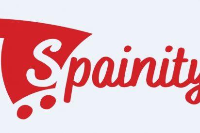 Spainity: La plataforma de productos españoles más grande del mundo